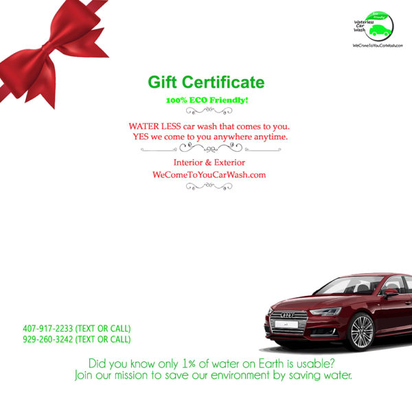 gift_cert_car_wash-1